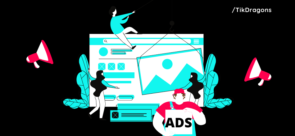 Best practices to create TikTok Ads