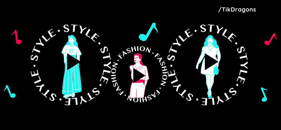TikTok Ideas for Fashion Businesses