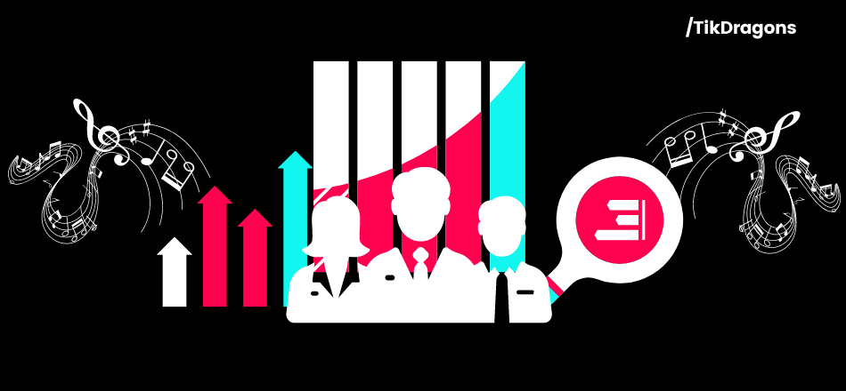 tiktok statistics for marketers in 2020